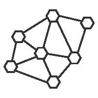icona-gdp-05