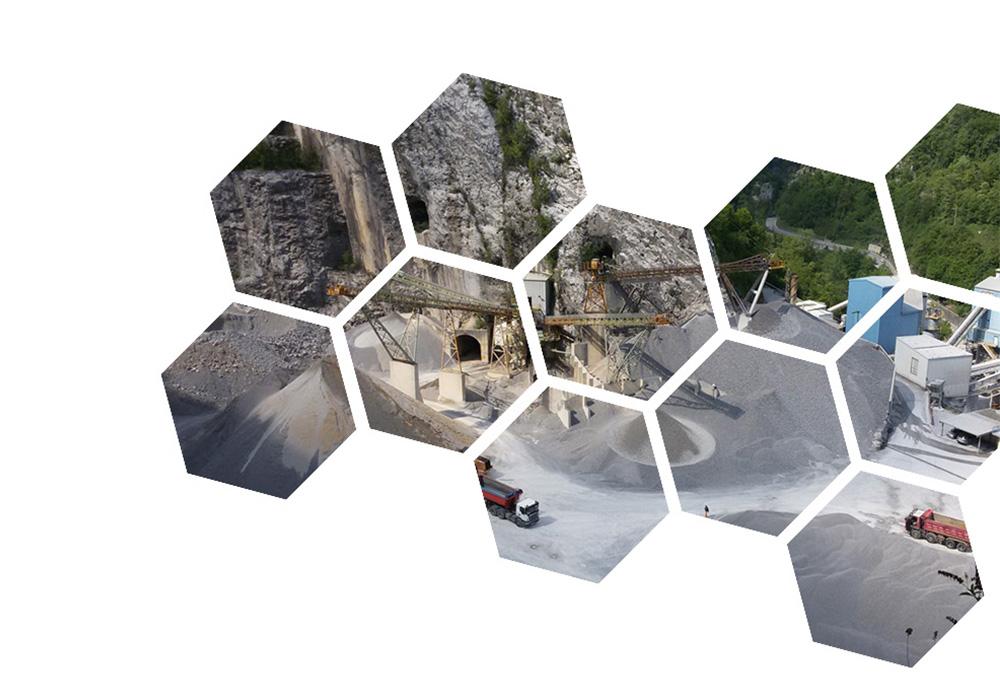 settori-mobile_0002_minerario